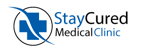 StayCured Medical Clinic Pvt Ltd
